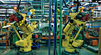 Building an Efficient Automation Strategy
