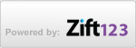 Powered By Zift Solutions
