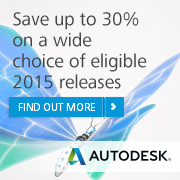Save up to 30% on a wide choice of eligible 2015 releases