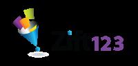 Zift 123