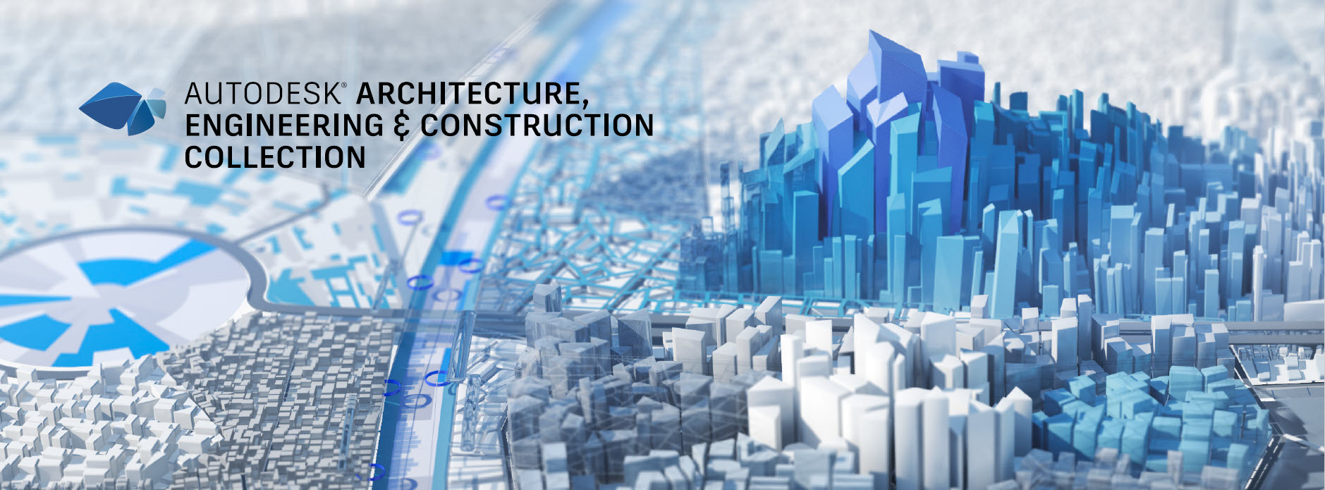 Exceptionnel Autodesk Architecture, Engineering And Construction Collection Autodesk  Architecture, Engineering And Construction Collection