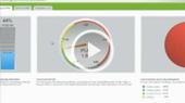 energy efficiency video