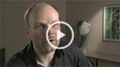 virtualization video