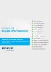Tour Virtual de Epicor ERP