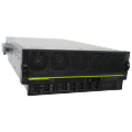IBM Power System E850C