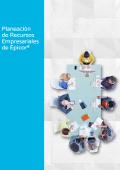 Planeación de Recursos Empresariales de Epicor