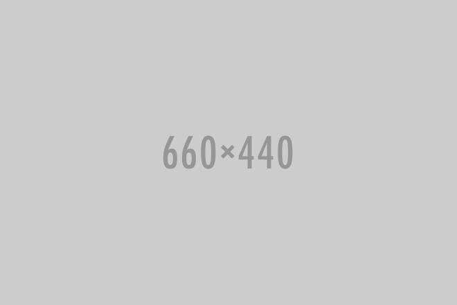 http://static.ziftsolutions.com/files/ff8081815b1d076b015b33a703bd3cd3/-text.png