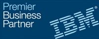 Premier Business Partner