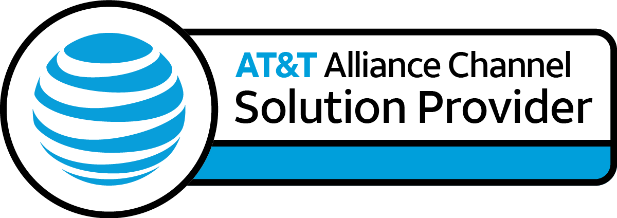 AT&T Alliance