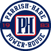 Power-House Electrical Supply