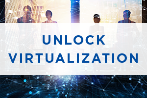 Stop Paying for Virtualization