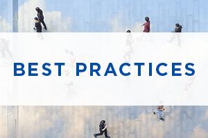 AHV Nutanix Best Practices