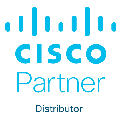 Cisco Distributor