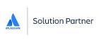 Atlassian - Solution Partner