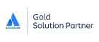 Atlassian - Gold Solution Partner