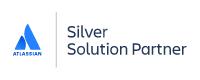 Atlassian - Silver Solution Partner