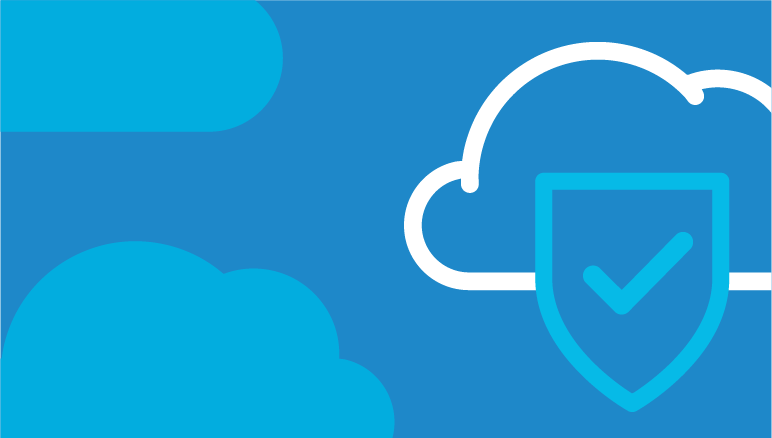 Cisco Cloud Security