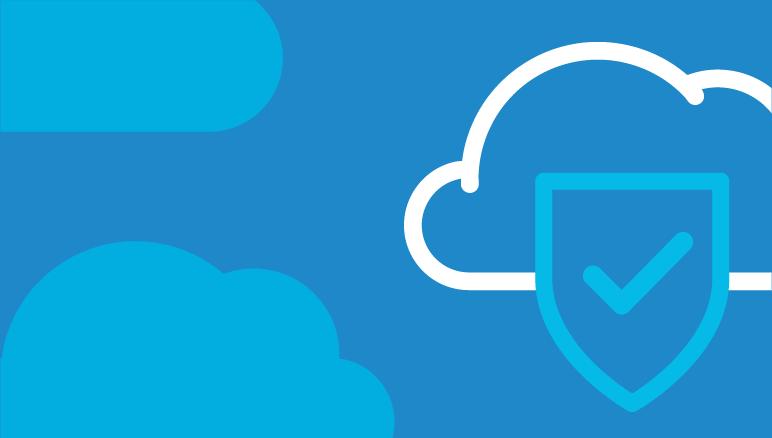 Cisco Cloud Security