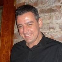 Stuart Wannop