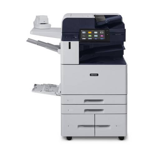 Xerox® AltaLink® Multifunction Printers