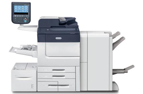 Xerox® PrimeLink®