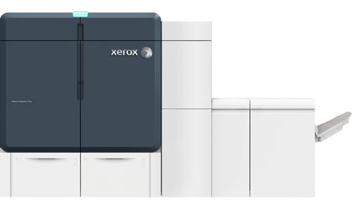 Xerox® Iridesse® Production Press