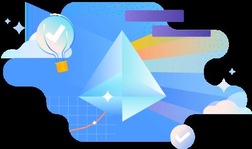 Jira Software Cloud Premium