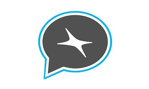 StarMessenger<sup>®</sup>