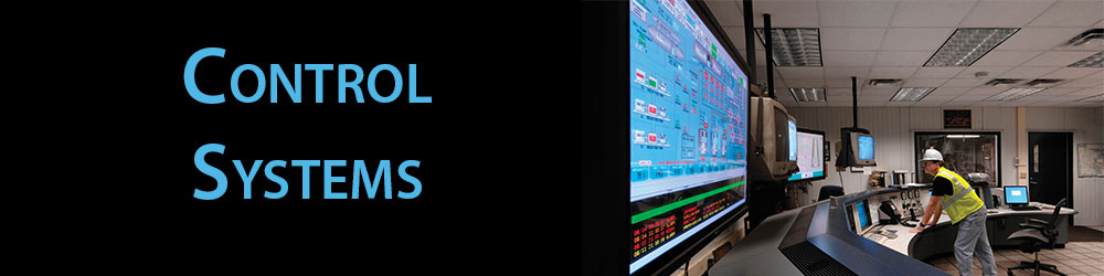 Rockwell Automation - Products & Technologies