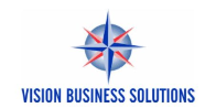 Vision Business Solutions