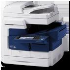 ColorQube 8700 SOlid Ink Multifunction Printer
