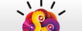 IBM Systems