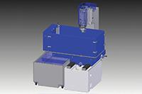 Teamcenter Rapid Start-- Sparkonix- Industrial machinery manufacturer reduces design time by 25 percent