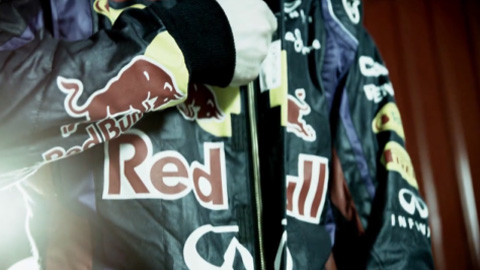 Red Bull Video