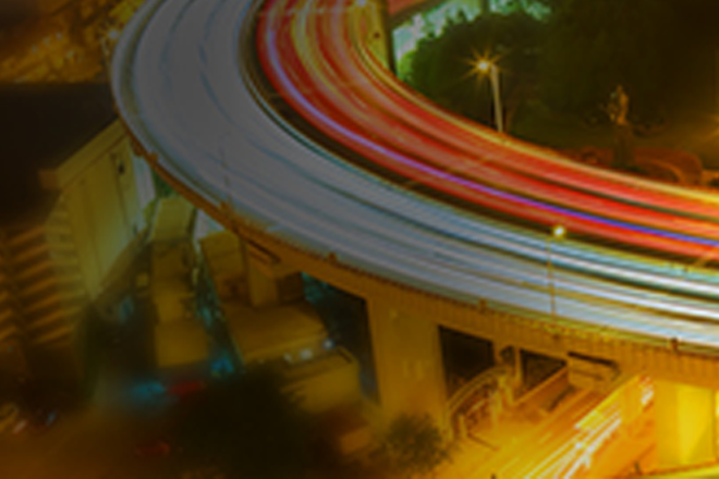 Convierta datos en perspectivas para una toma de decisiones empresariales rápida y ágil
