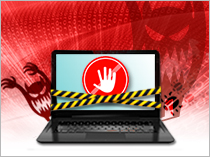 Don't Be the Next Victim of Ransomware