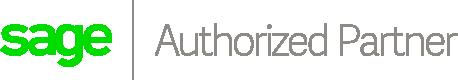 sage Partner AuthorizedPartner preferred