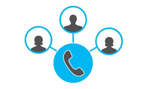 Advanced Call Center: StarCenter<sup>®</sup> 3