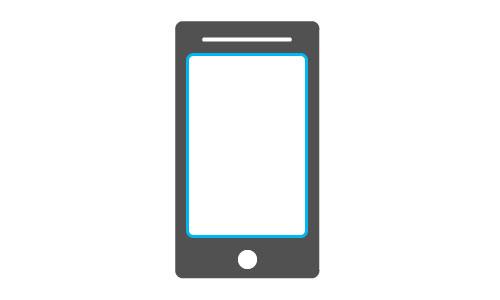 Mobile: StarPhone<sup>™</sup>
