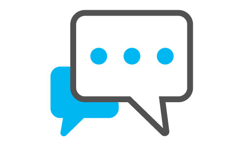 Instant Messaging: StarChat