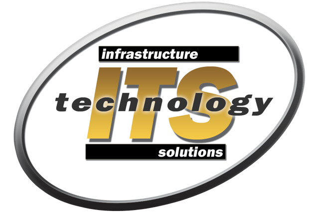 ITS | Infrastructure Technology Solutions
