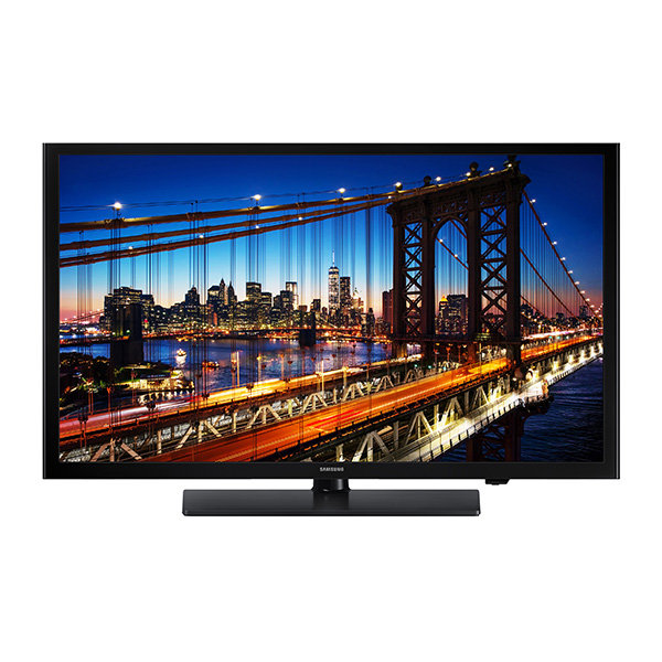 690 Series Premium Slim Direct-Lit LED Hospitality TV