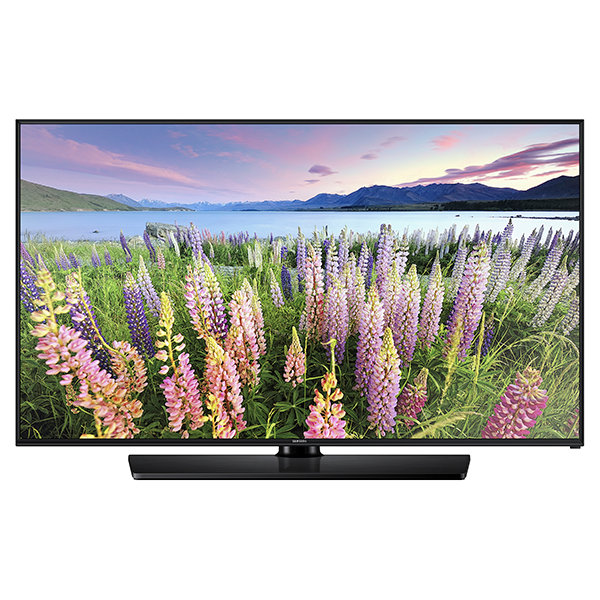 477 Series Direct-Lit LED Hospitality TV